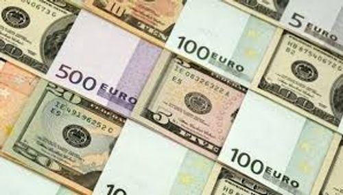 Đầu tuần, đồng USD trên thế giới bất ngờ tăng vọt  - Ảnh 1