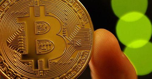 Trung Quốc tiếp tục cấm giao dịch tiền ảo từ nước ngoài - Ảnh 1