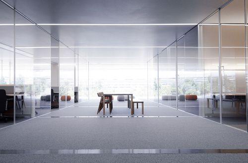 Khám phá trụ sở mới trị giá 5 tỷ USD của Apple - Ảnh 3