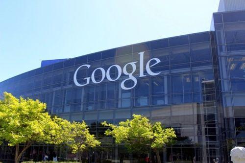 Uber và công ty con của Google tranh chấp công nghệ xe tự lái - Ảnh 1