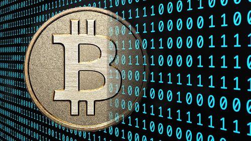 Canada chuẩn bị tung dịch vụ lưu trữ tiền ảo - Ảnh 1
