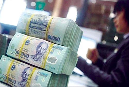 Ngân hàng Nhà nước 'chỉnh nhịp' cân đối tiền dịp cận Tết - Ảnh 1