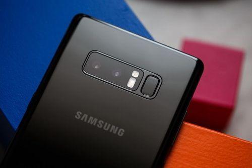 Samsung đưa camera kép, chế độ ảnh chân dung tới dòng điện thoại giá rẻ - Ảnh 1