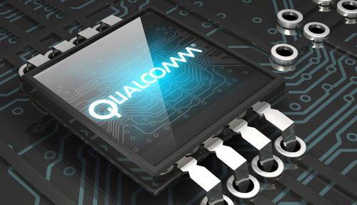 Năm 2020 sẽ có smartphone dùng chip 5G - Ảnh 1