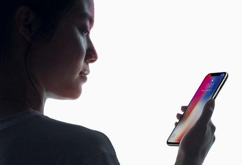 Face ID sẽ có trên tất cả iPhone 2018 - Ảnh 1