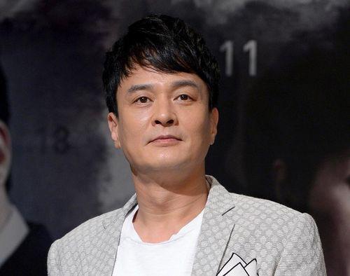 Diễn viên Jo Min Ki tự tử sau nghi án xâm hại tình dục 20 người - Ảnh 1