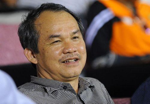 Hoàng Anh Gia Lai thâu tóm một doanh nghiệp gần 2.500 tỷ để trừ nợ - Ảnh 1