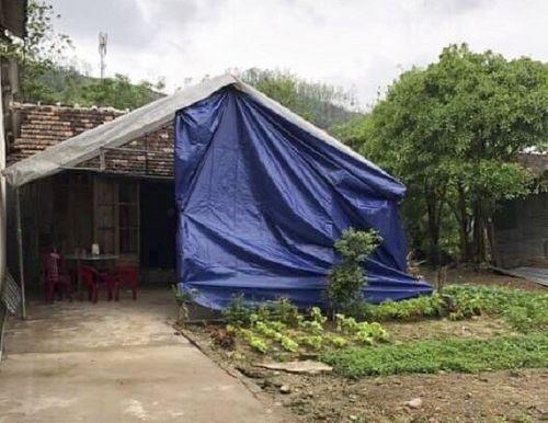 Nam thanh niên Việt tử nạn tại Nhật Bản - Ảnh 1
