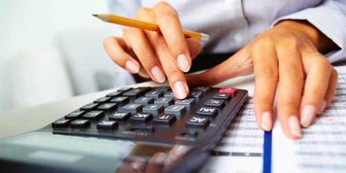 Hà Nội: Sẽ mời cá nhân nợ thuế lên làm việc - Ảnh 1