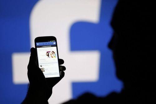 Chủ shop online thở than buôn bán khó khăn sau khi Facebook đổi bộ lọc - Ảnh 1
