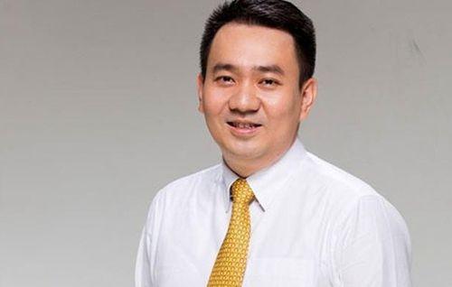 Anh trai tân Giám đốc Facebook Việt Nam làm Tổng Giám đốc PNJ - Ảnh 1