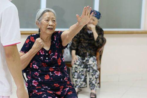 Lý do gì khiến bà cụ gần 90 tuổi ở Thái Bình quyết ly hôn chồng?  - Ảnh 1