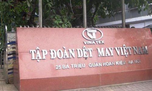 Bí ẩn nhà đầu tư ngoại chi 810 tỷ gom 50 triệu cổ phiếu Vinatex - Ảnh 1