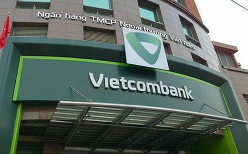 Vietcombank nói gì về vụ nguyên Giám đốc Tây Đô gây thiệt hại nghìn tỉ đồng? - Ảnh 1
