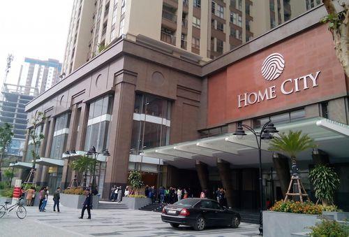 Thanh tra phát hiện loạt vấn đề tại công trình của Văn Phú Invest - Ảnh 1