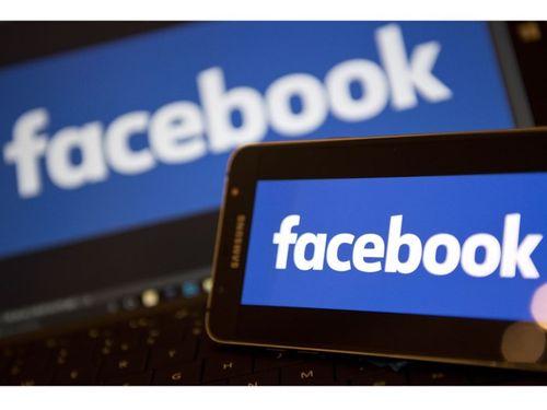 Sau bê bối lộ thông tin, Facebook bắt đầu thay đổi giao diện người dùng - Ảnh 1