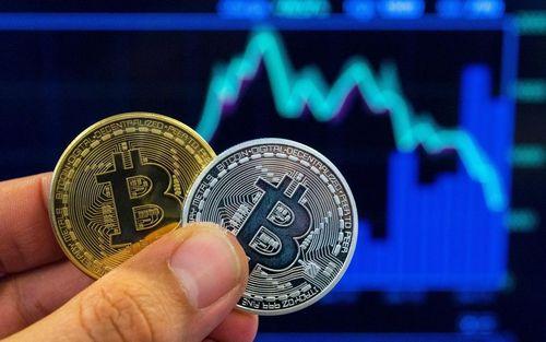 """Điều tra vụ kế toán """"rút ruột"""" hơn 8 tỷ đồng của công ty chơi Bitcoin - Ảnh 1"""