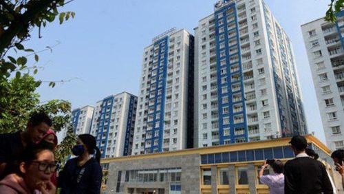 Ngoài Carina, Dịch vụ Địa ốc Sài Gòn đang tiếp quản những dự án nào? - Ảnh 1