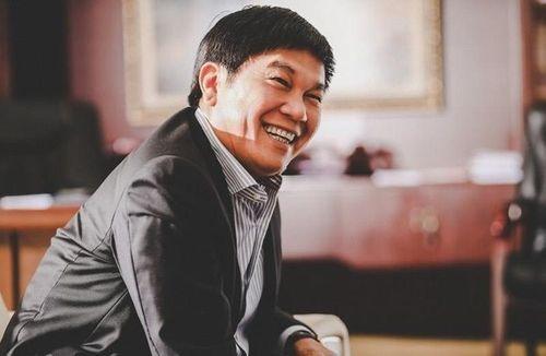 Khối tài sản cổ phiếu khổng lồ của 4 tỷ phú đô la Việt - Ảnh 3