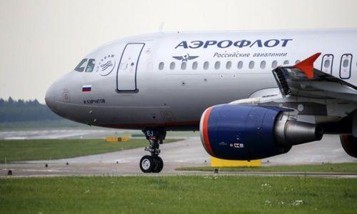 Cơ trưởng Nga tiết lộ thời điểm máy bay bị khám xét vô cớ  - Ảnh 1