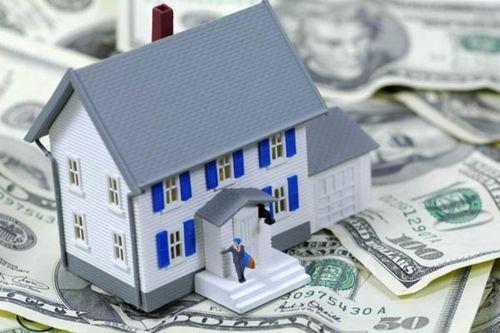 Nhà, đất tại các quốc gia trên thế giới hiện đang bị đánh thuế ra sao? - Ảnh 1