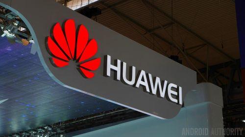 Huawei lặng lẽ giảm ngân sách và sai thải hàng loạt nhân viên - Ảnh 1
