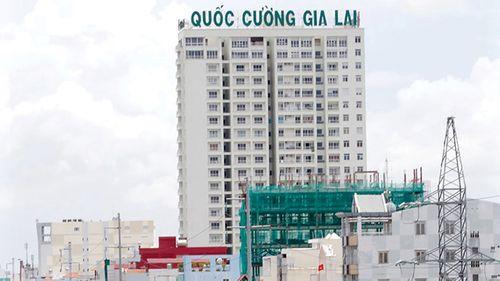 """TP.HCM yêu cầu đàm phán hủy hợp đồng bán đất hơn 30ha đất công giá """"bèo"""" - Ảnh 1"""