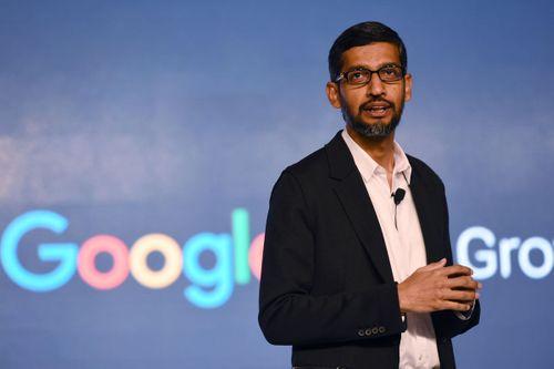 CEO Ấn Độ làm gì để thuyết phục được Google tung ứng dụng Google Chrome? - Ảnh 1