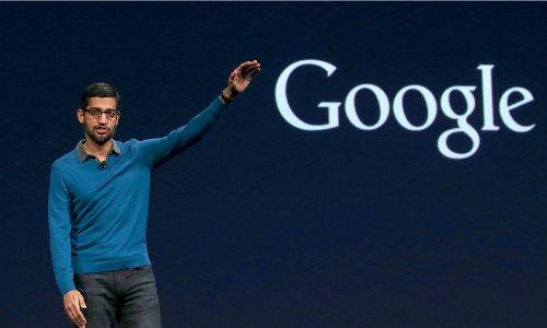 CEO Ấn Độ làm gì để thuyết phục được Google tung ứng dụng Google Chrome? - Ảnh 2