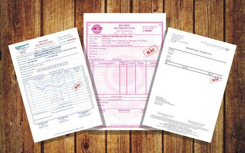 Tổng cục Thuế ban hành quy trình bán lẻ, cấp lẻ hóa đơn mới - Ảnh 1