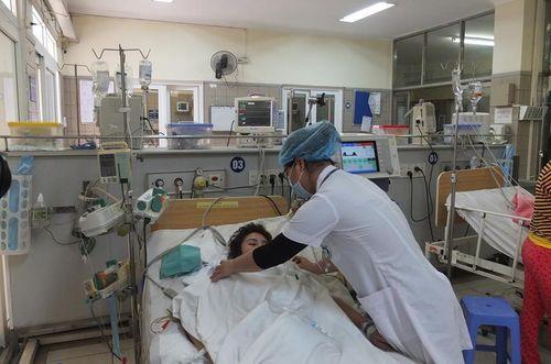 Gần 80 người ngộ độc ở Sơn La: Xác định nguyên nhân ban đầu - Ảnh 1