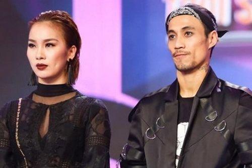 Những tiết mục của Phạm Anh Khoa bị loại khỏi rockshow lớn nhất 2018  - Ảnh 1
