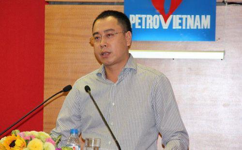 Hé lộ nguyên nhân Chủ tịch HĐTV công ty lọc hóa dầu Bình Sơn bị bắt - Ảnh 2