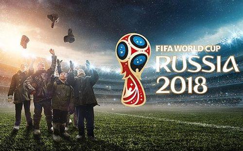 Trước nguy cơ không có bản quyền World Cup 2018, Tổng cục trưởng Tổng cục TDTT nói gì? - Ảnh 1