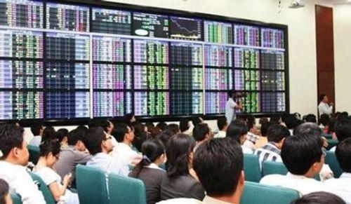 Vi phạm quy định cấp quỹ giao dịch chứng khoán, một công ty bị phạt 100 triệu đồng - Ảnh 1