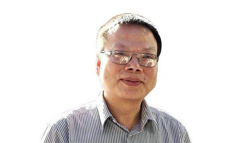 Người chi 32 tỷ cứu bị cáo Nguyễn Xuân Sơn thoát án tử hình là ai? - Ảnh 1