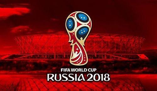 VTV khẳng định đàm phán mua bản quyền World Cup vẫn rất căng thẳng - Ảnh 1