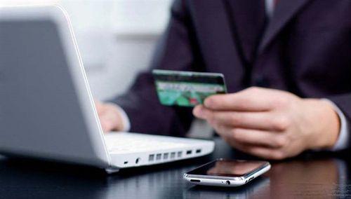 Ngân hàng Nhà nước cảnh báo chiêu chiếm đoạt tiền ngân hàng qua điện thoại - Ảnh 1