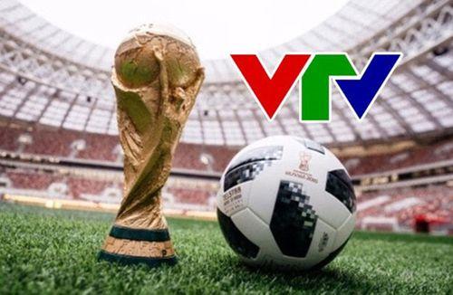 Chiếu bóng đá World Cup ở quán cà phê phải xin phép FIFA? - Ảnh 1