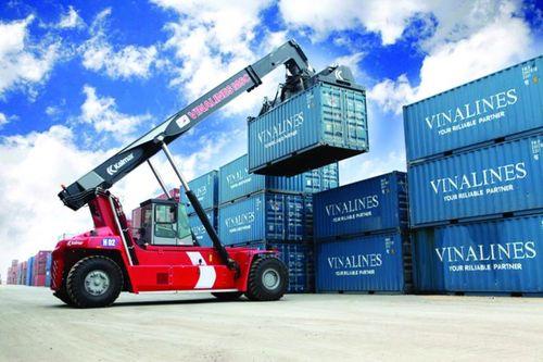 Vinalines phấn đấu đạt mục tiêu IPO vào tháng 8/2018 - Ảnh 1