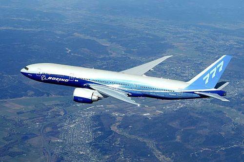 Boeing mở rộng tìm kiếm nhà sản xuất  linh kiện máy bay tại Việt Nam - Ảnh 1