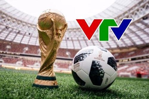 FIFA có thể dừng sóng World Cup tại Việt Nam nếu xảy ra vi phạm bản quyền  - Ảnh 1