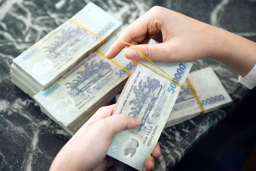 Những doanh nghiệp trả lương cho sếp 300 triệu đồng/tháng - Ảnh 1