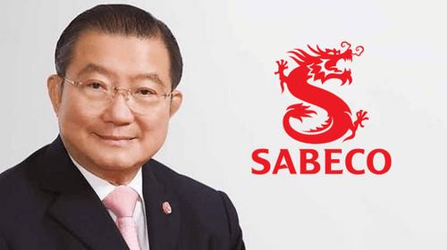 Về tay đại gia Thái, Sabeco muốn thay đổi ngành nghề kinh doanh - Ảnh 1