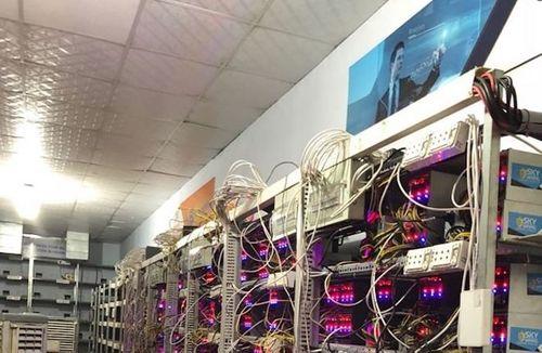Gần 300 lá đơn tố cáo Tổng Giám đốc Sky Mining gửi đến Công an TP. Hồ Chí Minh - Ảnh 2