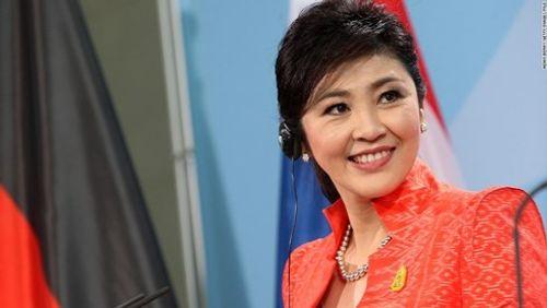 Thái Lan yêu cầu Anh dẫn độ cựu Thủ tướng Yingluck về nước - Ảnh 2