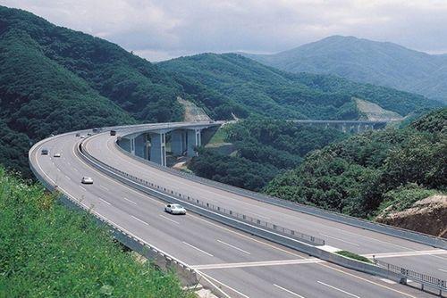 Công Thành là một trong ba liên danh nhà đầu tư cao tốc Vân Đồn-Móng Cái - Ảnh 1