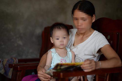 Vụ lây nhiễm HIV ở Phú Thọ: Cục Phòng, chống HIV/AIDS phân tích những bất thường - Ảnh 1