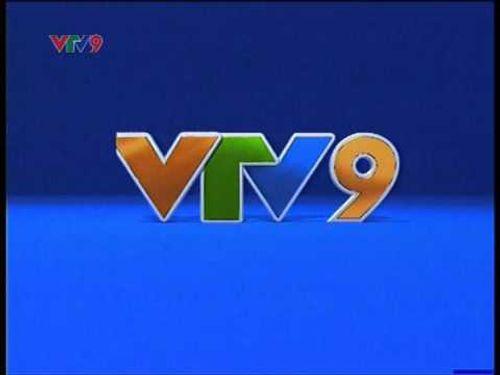 Xác minh thông tin giám đốc, nhân viên VTV9 bị doanh nghiệp đe dọa truy sát - Ảnh 1