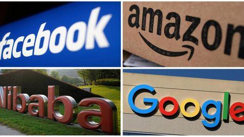 TP.HCM: Thanh niên kiếm được 41 tỷ từ Facebook, Google trong 2 năm nhưng không nộp thuế - Ảnh 2